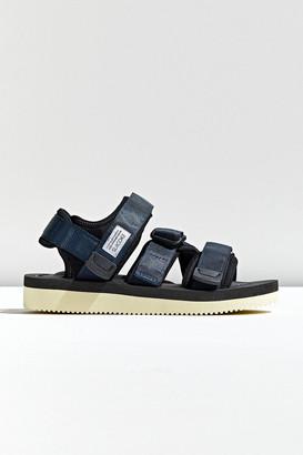 Suicoke Kissee-V Sandal