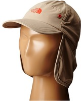 The North Face Kids Youth Party In The Back Hat