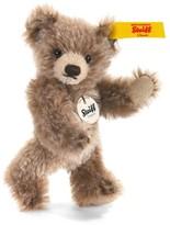 Steiff Miniature Teddy Bear - 10cm