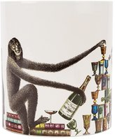 Fornasetti Large scented candle
