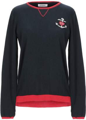 Roy Rogers ROŸ ROGER'S Sweaters - Item 39982527CM