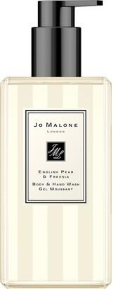 Jo Malone Jumbo Size English Pear & Freesia Body & Hand Wash