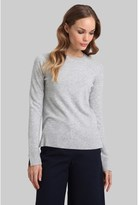 Christopher Fischer Daniella Crew Neck.