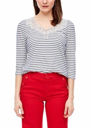 S'Oliver Women's T-Shirt