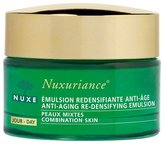 Nuxe Re-Densifying Emulsion - Day (Combination Skin)-1.8 oz.