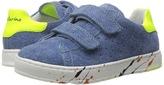 Naturino 4426 VL SS17 Boy's Shoes