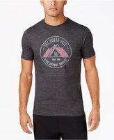 The North Face Men's Alpine Equipment Graphic T-Shirt