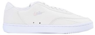 Nike WMNS COURT VINTAGE PRM Low-tops & sneakers