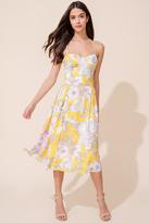 Yumi Kim Prima Donna Dress