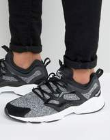 Reebok Fury Adapt Trainers