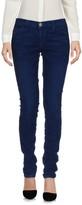 Current/Elliott Casual pants - Item 13074823