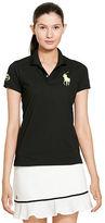 Ralph Lauren US Open Big Pony Polo Shirt