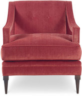 Ambella Blaze Chair