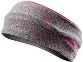 Gaiam Ultra Grip Yoga Headband 8162134