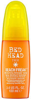 BedHead BED HEAD Bed Head by TIGI Beach Freak Detangler Spray - 3.4 oz.