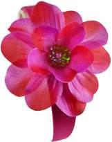 Funny Girl Designs Claribel Flower Headband