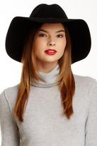 Peter Grimm Headwear Zima Hat