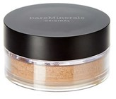 bareMinerals 0.28oz Light Beige 09 Original Foundation Spf 15.
