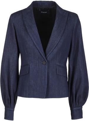 Sportmax Jacket