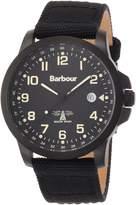 Barbour Swale Men's watches BB020BKBK