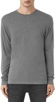 AllSaints Cedarn Shirt