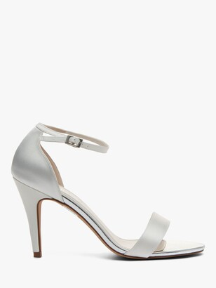 Rainbow Club Harley Open Toe Sandals, Ivory
