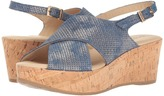 Cordani Delight Women's Wedge Shoes