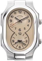 Philip Stein Teslar Men's Signature Watch Case