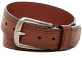 Original Penguin Big Loop Belt