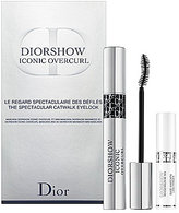 Christian Dior Iconic Overcurl