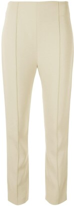 Dion Lee Cady Tuxedo Trousers