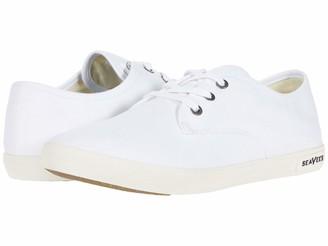 SeaVees Men's Sixty Six Sneaker