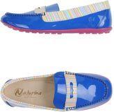 Naturino Loafers