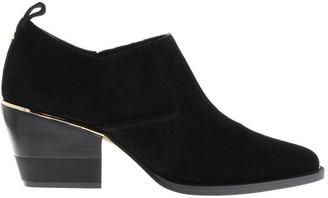 DKNY Roxy Boots