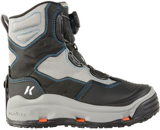 Fly London Korkers Darkhorse Wading Boot - Women's