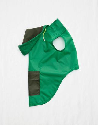 aerie Ware Of The Dog Raincoat - Medium