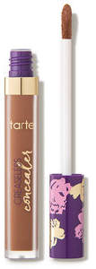 Tarte Creaseless Undereye Concealer - 55H Rich Honey