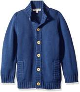 Appaman Boys' Little Boys' Fitz Cardigan