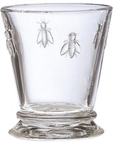 La Rochere Bee Decor Goblet 9-1/2-oz (Set of 6)