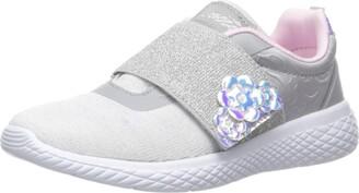 Avia Girls' Avi-Rio Sneaker