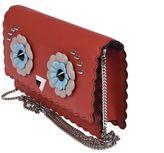 Fendi Wallet On Chain