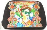 Alice + Olivia Beauty cases