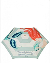 Spartina 449 Mermaid Parade Umbrella