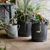 Williams-Sonoma Williams Sonoma Vence Planter