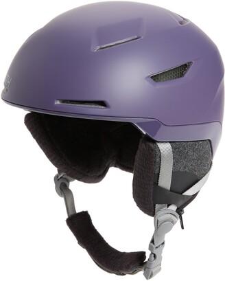 Smith Vida Snow Helmet with MIPS