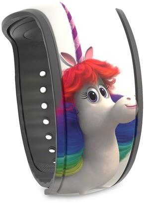 Disney Rainbow Unicorn MagicBand 2 Inside Out