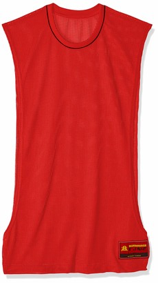 C-In2 Men's Scrimmage Lift Tank