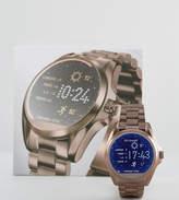 Michael Kors Sable Smart Watch MKT5007