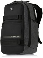 Rip Curl Tactic Midnight Backpack