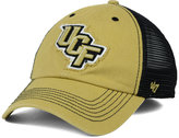 '47 University of Central Florida Knights Taylor Closer Cap